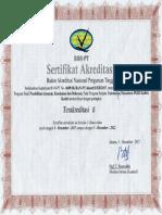 sertifikat.akreditasi.pdf