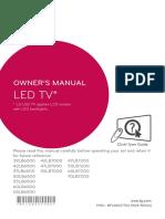MANUAL TELEVISOR LG.pdf