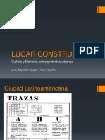 MEMORIA Y CULTURAweb.pptx