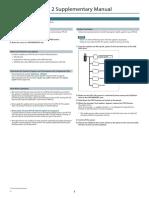 XPS-30_v200_eng01_W.pdf
