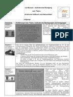Rundgang Demokratischer Aufbruch PDF 11281