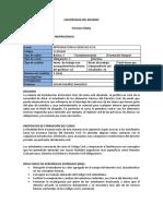 INTRODUCCION-AL-DERECHO-CIVIL.pdf