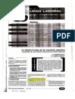 LA_REFORMA_IN_PEIUS.pdf