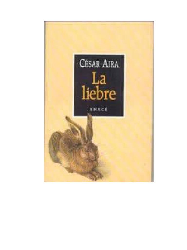 827ae8f17d753 Uhart Hebe - Relatos Reunidos