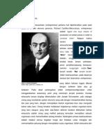 Materi Belajar 1. Perilaku Wirausaha.pdf