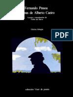 poemascaeiro.pdf