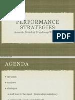 performancestrategies-091201040151-phpapp01