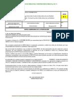 E 1.pdf