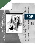 codependencia-afetiva.pdf