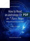 How to Read an Astrology Chart in 7 Easy Steps.pdf