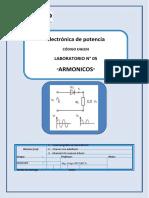 Lab Nro 5 Armonicos (3)