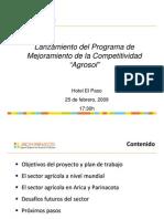 1era-Presentación-Agrosol-VF