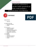 Sesión 2.3-Libro Digital_Rectas y Circunferencias.pdf
