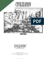 Sid-Meiers-Civilization_Manual_DOS_EN.pdf