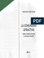 La Comunidad Atractiva_Dever Mark y Dunlop Jamie_9 Marcas_Parte 1.pdf