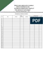 pemeriksaan di lab pkm.docx