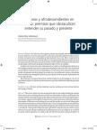 Maria Elisa Velazquez-Premisas que obstaculizan.pdf