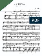 Rachmaninoff 12 Romances, Op.14.pdf