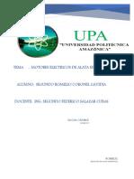 Motores de alta eficiencia.pdf