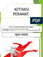 1. MATERI -1- MOTIVASI PERAWAT-2018.pptx