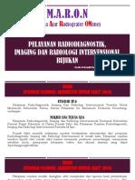 PELAYANAN RIR RUJUKAN  - MARON.pdf