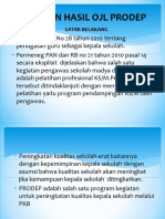 Laporan Power Point.pptx