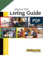 Living Guide