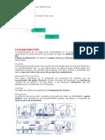 etapas de la produccion audiovisual