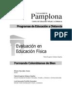 evaluacioneneducacionfisica
