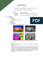 kupdf.net_semi-detailed-lesson-plan-of-figures-of-speech.pdf