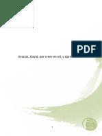 Magia Magnetica  2.pdf