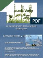 Economia Verde 3