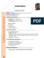 CURRIC ANI (1).docx