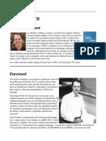 starting_forth.pdf