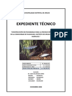 Expediente-Tecnico-Piscigranja