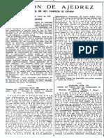 RA_1933_07_21.pdf
