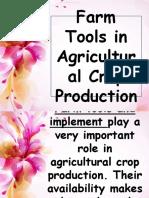 Farmtoolsandimplement 141123234746 Conversion Gate02 (1)