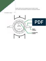 Study Material -Unit i - Dc Machines