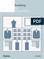 Visplay_Visual_Merchandising_Guidelines_EN.pdf