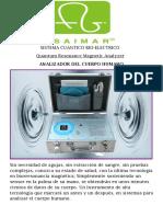 sist_cuant.pdf