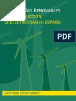 energias-renovables.pdf