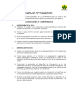 Carta Entendimiento Pf 2017 (1)
