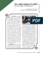 Análisis teológico de la realidad (Angarita).pdf