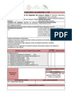 LISTA DE COTEJO1 SEC. DID-1 SUBM.2.docx
