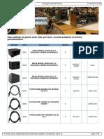 catalogo-01Electronica.pdf