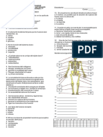 evaluacionsist-131107215810-phpapp02