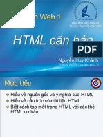 Web1-03-HTMLCanBan.pdf