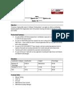 Manual 1+.docx