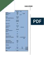 GRUPO 3 - CASO STEDMAN PLACEv1.xlsx