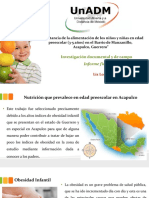 Liz_Encinas_Presentación_Final_U3